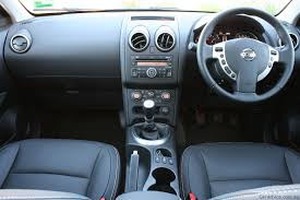 nissan qashqai clutch problems nissan dualis review u0026 road test caradvice