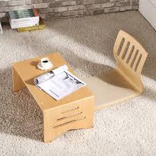 modern wood sofa online get cheap modern wood table legs aliexpress com alibaba