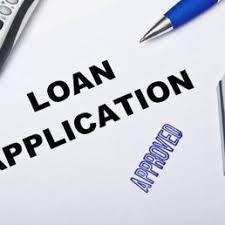 design graphics wasilla homestate mortgage company wasilla mortgage brokers 865 n seward