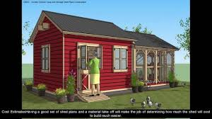 49 simple small house floor plans cabin fancy corglife tiny 1620