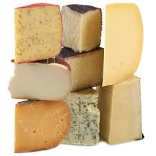 31 italian cheeses goat cow buffalo and sheep oh my grand