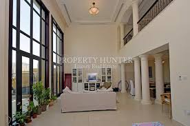 house design in qatar 4 maid bedrooms town house for sale in qatar doha the pearl qatar