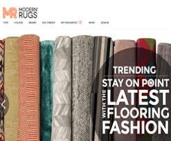Modern Rugs Voucher Codes Modern Rugs Discount Code Furniture Shop