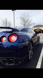 nissan altima coupe truecar 43 best nissan gtr images on pinterest car dream cars and
