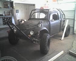 baja bug interior thesamba com hbb off road view topic 1971 baja bug