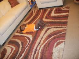 Area Rugs Ikea Area Rugs Ikea Ideas U2014 Decor U0026 Furniture How To Clean Area Rugs Ikea