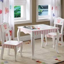 little girls table and chair set little princess table chair sets furniture accessories