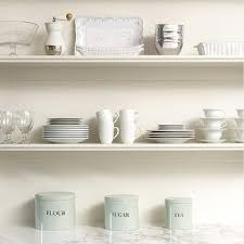 kitchen display ideas kitchen display shelves design ideas