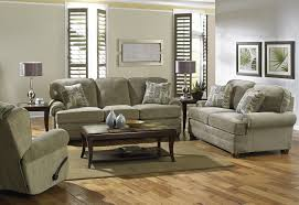 Prescott Collection Laminate Flooring Braddock 4238 Sofa Collection Sofas And Sectionals