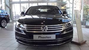 2016 vw phaeton 4 2 v8 4motion 335 hp 250 km h 155 mph see also