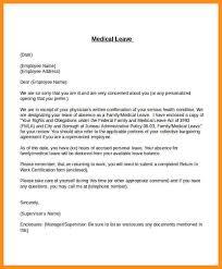 Operating Room Nurse Resume Sample by Registered Nurse Resume Sample Student Nurse Sample Resume Cool