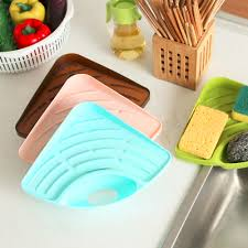 Kitchen Accessories China Compare Prices On Kitchen Sinks Accessories Online Shopping Buy