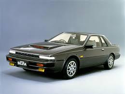 nissan sunny 1988 modified 1982 nissan silvia s12 turbo super silhouette cool cars