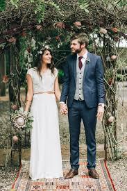 wedding groom attire ideas grooms attire for a tuscan wedding exclusive wedding