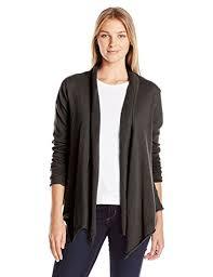 wrap sweater top amazon com prana s wrap sweater sports outdoors