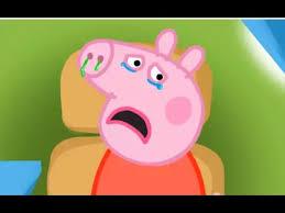 Peppa Pig Meme - peppa pig dank meme youtube