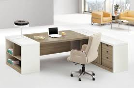 endearing office table design on interior home design style with