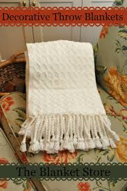 throws and blankets for sofas blanket design blanket shop pale blue throw blanket cotton throws