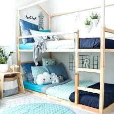 themed toddler beds ikea toddler beds ed ex me