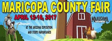Srp Zoo Lights Coupon by Maricopa County Fair Home Facebook