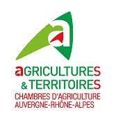 chambres d agriculture auvergne rhône alpes chambres d agriculture