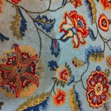 Rugs San Jose Qcs Quality Cleaning Services 13 Photos U0026 10 Reviews Home