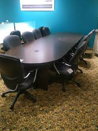 alternate choice inc quality new u0026 used office furniture