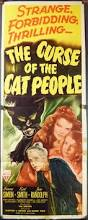 original vintage movie posters linen backing services