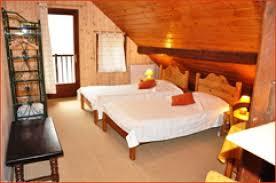 chambre d hote les saisies chambre d hote beaufort unique chambres d h tes proximité de