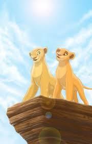 lion king 3 kiara u0027s reign berrystripe99293 wattpad