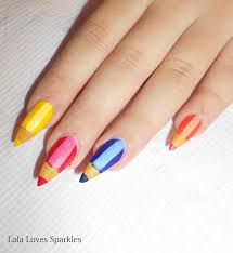 using color in textile design pattern observer img 3 e2 80 93 hue