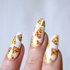nail art archives talonted lex