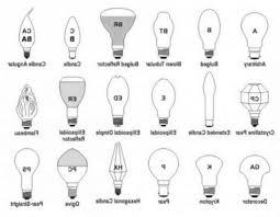 light bulb base sizes ceiling light ceiling fan light bulb size 3840 astonbkk with