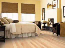 Dark Oak Laminate Flooring Uncategorized Oak Laminate Flooring Installation Carpenter Tools