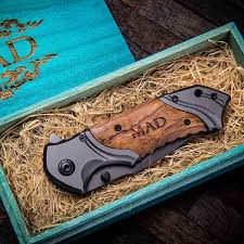 Personalized Pocket Knife Engraved And Personalized Pocket Knives Personalizedcart Com