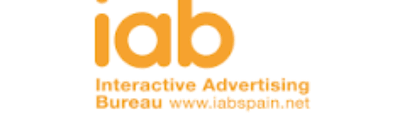 advertising bureau iab iab australia advertising expenditure report fy 15 16