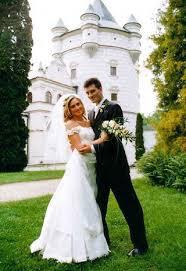 wedding loan can t afford your wedding take out a bridal loan