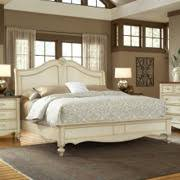 American Woodcrafters Bunk Beds American Woodcrafters Furniture Bunk Beds Dressers And More