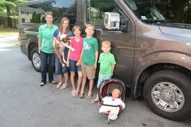 nissan van 15 passengers new for 2014 nissan trucks suvs and vans j d power cars