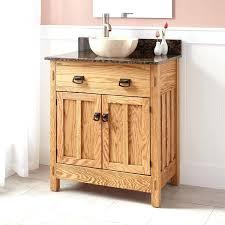 narrow depth kitchen wall cabinets small thin bathroom shallow