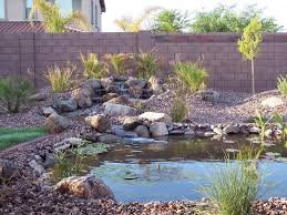 Desert Backyard Landscape Ideas Desert Backyard Landscape Design U2013 Izvipi Com