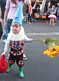 Baby Gnome Halloween Costume 61 English Country Garden Images Gnome Costume
