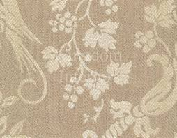 Marks And Spencer Upholstery Fabric 104 Best Upholstery Fabrics U0026 Trimmings Images On Pinterest