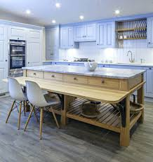 Kitchen Island Units Uk Articles With Freestanding Kitchen Island Units Uk Tag Kitchen