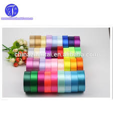 wholesale ribbon supply different types of ribbons different types of ribbons suppliers
