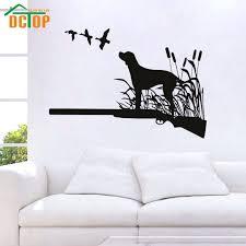 wall ideas dog bone wall decor dog themed room decor dog room