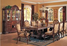 Traditional Dining Room Tables Traditional Dining Room Tables Modern Home Design