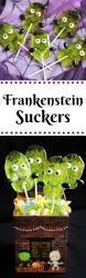 1258 best halloween fun stuff images on pinterest