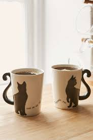 cat couple mug students couples and website