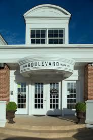 the boulevard hair company u2014 best hair salon webster groves mo
